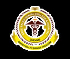 Sree Balaji Dental College and  Hospital, Chennai