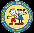 Chacha Nehru Bal Chikitsalaya, Delhi