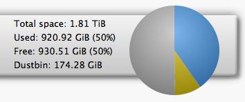 Screenshot%202014-10-15%2001.01.05.png