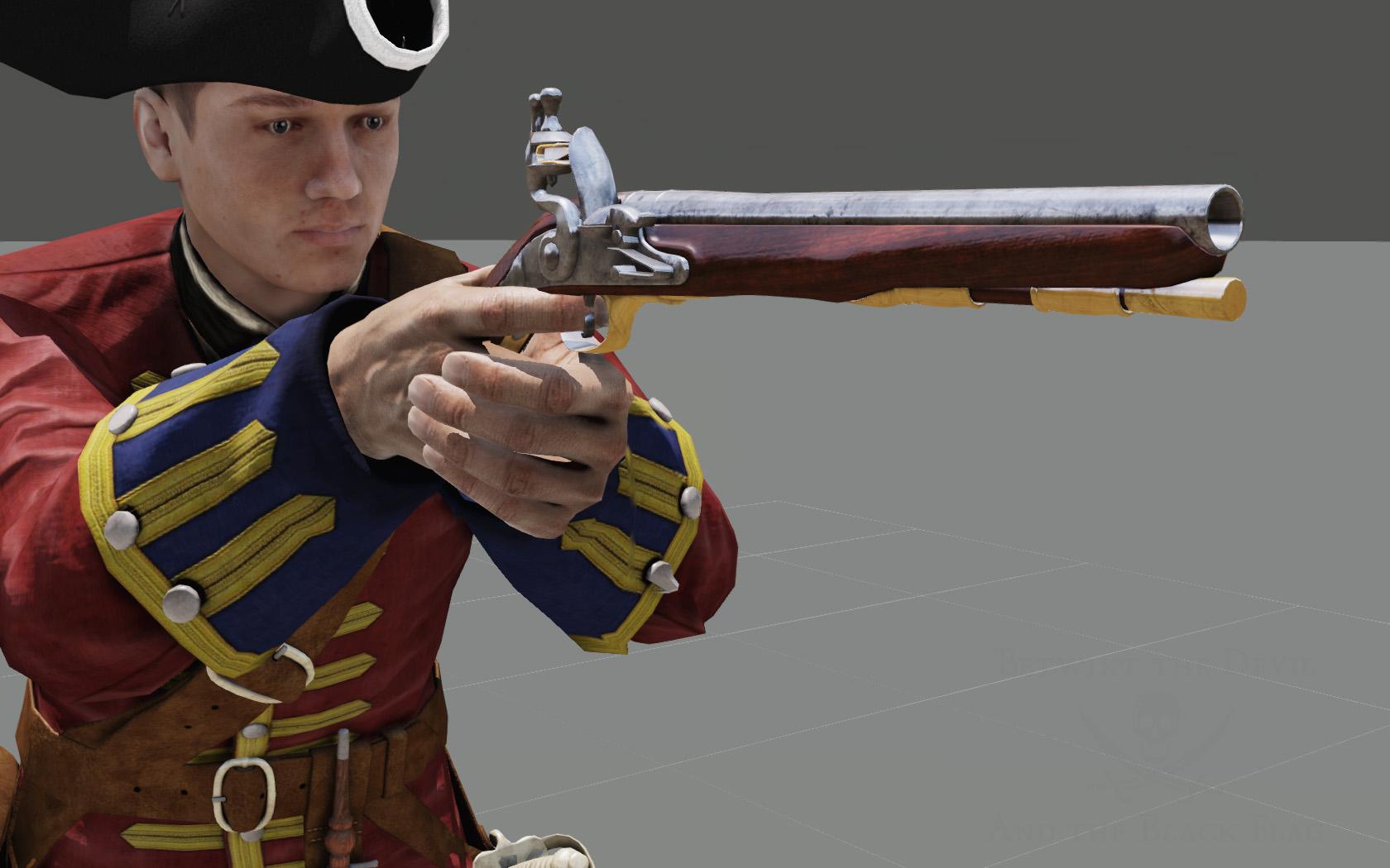 1715_pistol.jpg