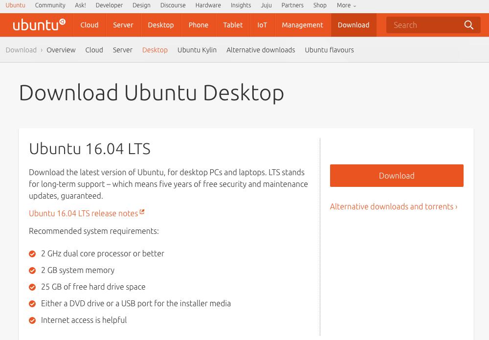 0001_Ubuntu-download-desktop_en.png