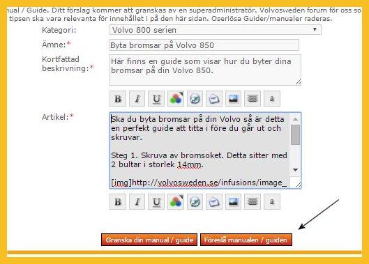 dl.dropboxusercontent.com/s/c4dqel2lvqhqcvh/bild14%20bilder.jpg