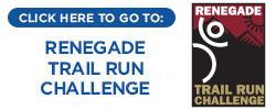 img_lookingfor_3milechallenge Renegade Race Series - XTERRA Renegade Off Road Triathlon, Off Road Duathlon
