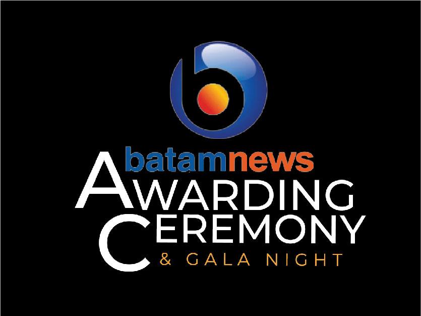 Batamnews Anniversary