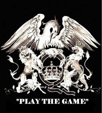 logo-play-the-game-banda-internacional-tributo-queen-