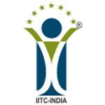 India International Trade Center