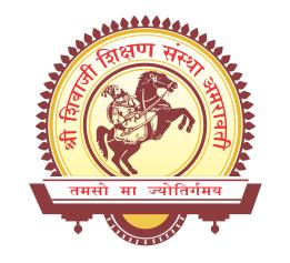 Shri Shivaji Science College, Amravati