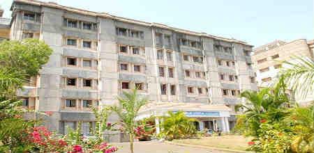 Pariyaram Dental College, Academy of Medical Sciences, Kannur Image