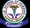 J B School Of Nursing, Suncity Lane