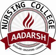 Aadarsh Nursing College