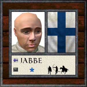 Roster_Jabbe.png