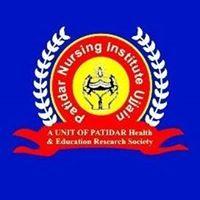Patidar Nursing Institute