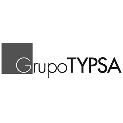 https://dl.dropboxusercontent.com/s/c7bsytjjjtit5fb/GrupoTypsa.png?dl=0