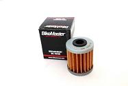 Bikemaster JO-K105 Oil Filter