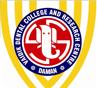 Vaidik Dental College and Research Centre, Daman