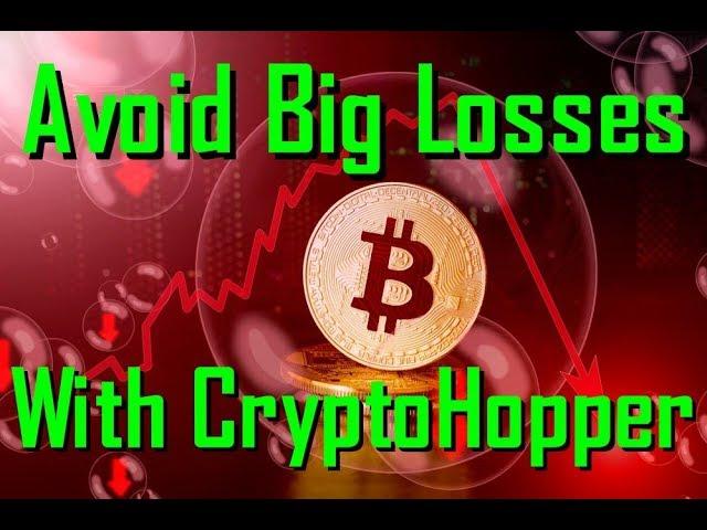 Easy Way To Buy Bitcoin