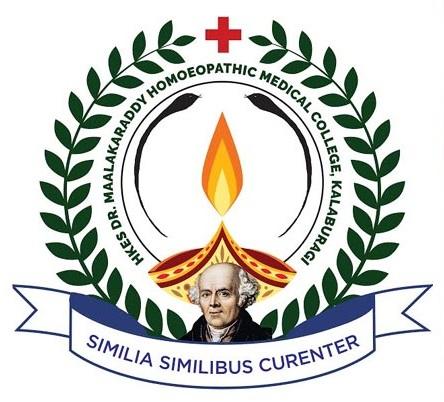 Hyderabad Karnataka Ed. Society's Homoeopathic Medical College And Hospital