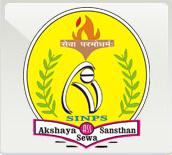 Samarpan Institute of Nursing and Paramedical Sciences