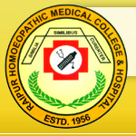 Raipur Homoeopathic Medical College and Hospital