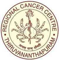 Regional Cancer Centre, Thiruvananthapuram
