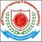 Aerp Institute of Technology and Management Polytechnic, Palwal