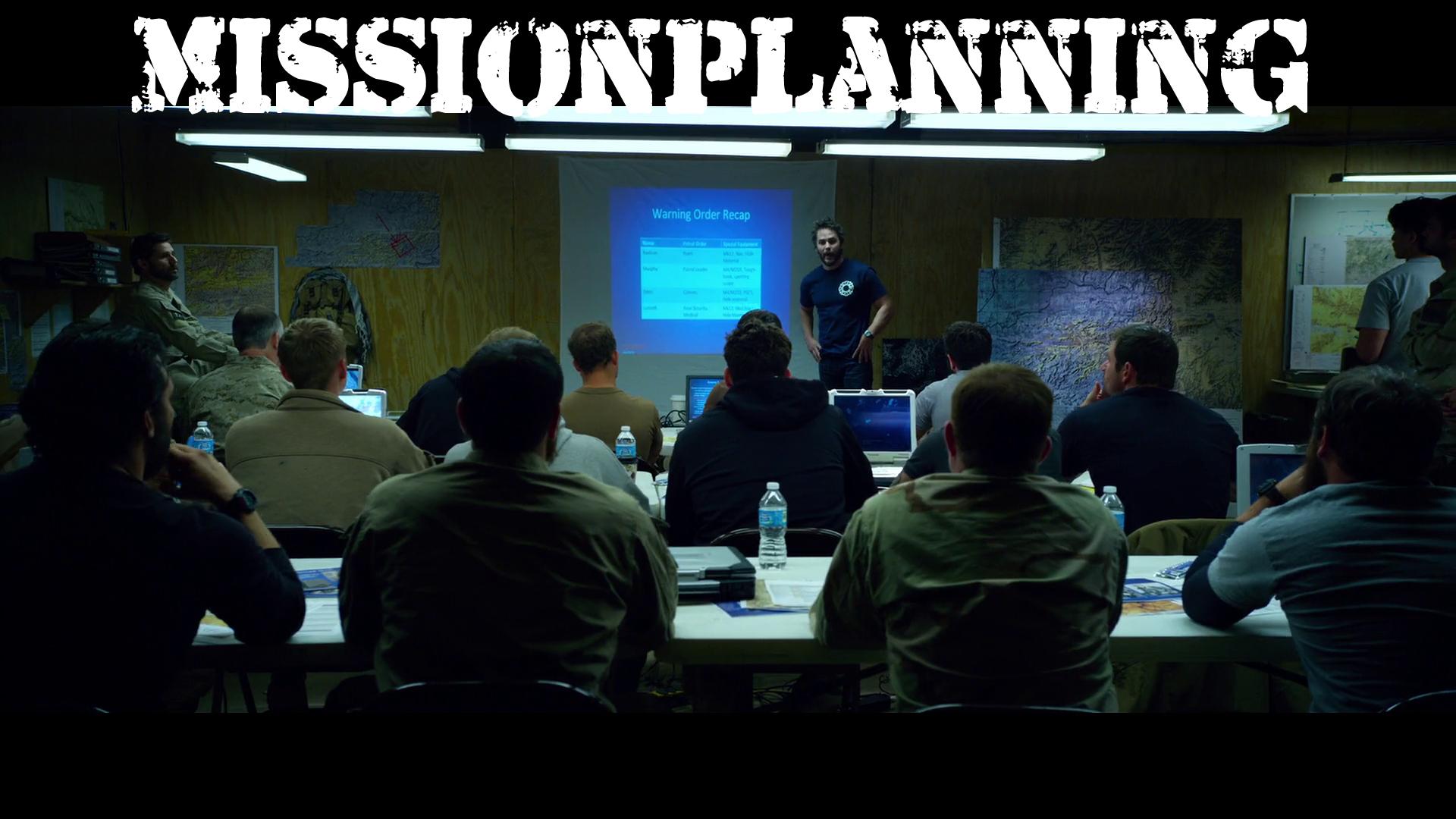 dl.dropboxusercontent.com/s/c9zgkfilsusyxr1/missionplanning.jpg