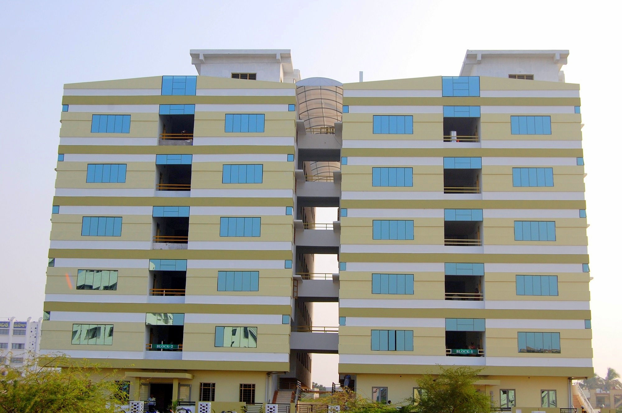 Aditya Degree College, Kakinada Image