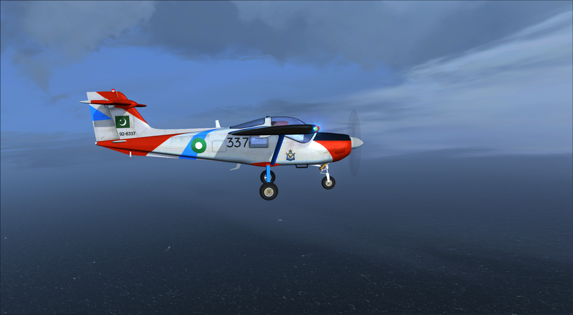 fsx%202014-10-19%2016-05-42-17.png?dl=0
