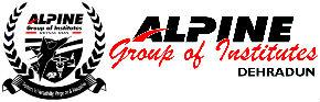 Alpine Group Of Institutes, Dehradun