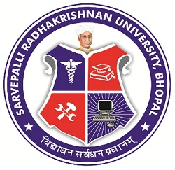 RKDF Dental College and Research Centre, Bhopal