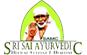 Sri Sai Ayurvedic Medical College and Hospital
