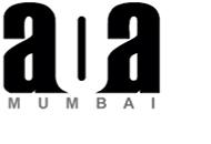 Academy of Architecture, Mumbai