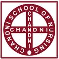 Chandni Charitable Hospital Society School of Nursing