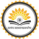 Indian Institute of Management (IIM), Nagpur