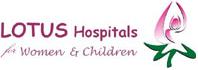 Lotus Children's Hospital