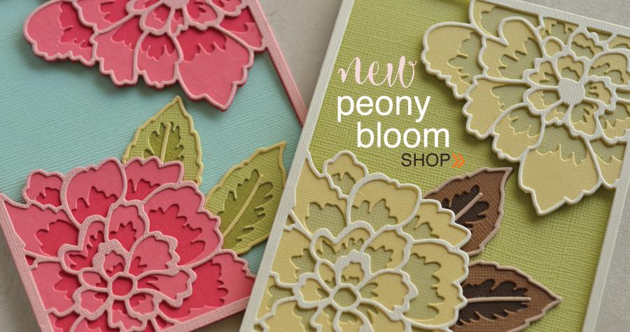 Peony-Bloom-Layer-Set