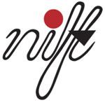 NIFT (National Institute of Fashion Technology), Rae Bareli