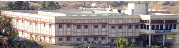 Mhf Homeoepathic Medical College And Hospital Image