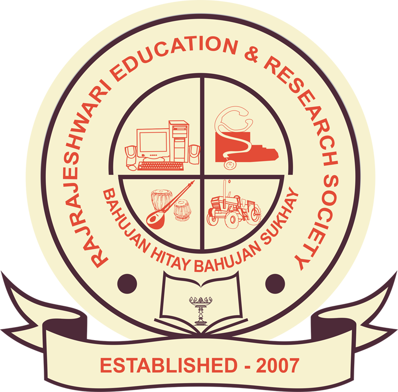 R.R. Dental College and  Hospital, Udaipur