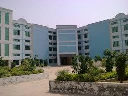 Tara Vivek College, Malerkotla