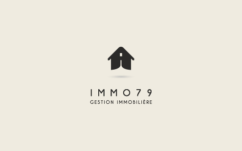 Logo Immo