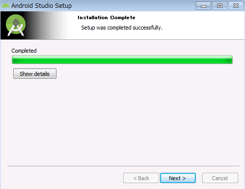 0013_Android-Studio-download-complete.png