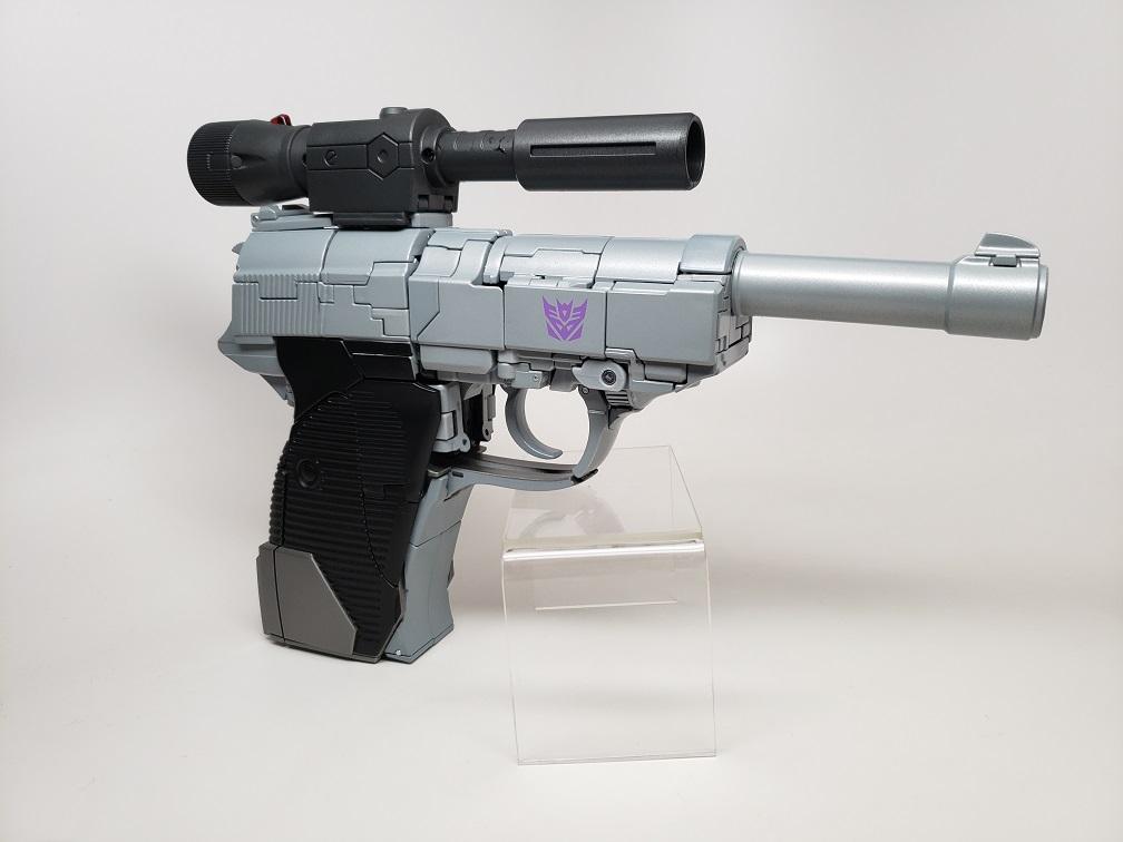 MP-36_Megatron_02.jpg