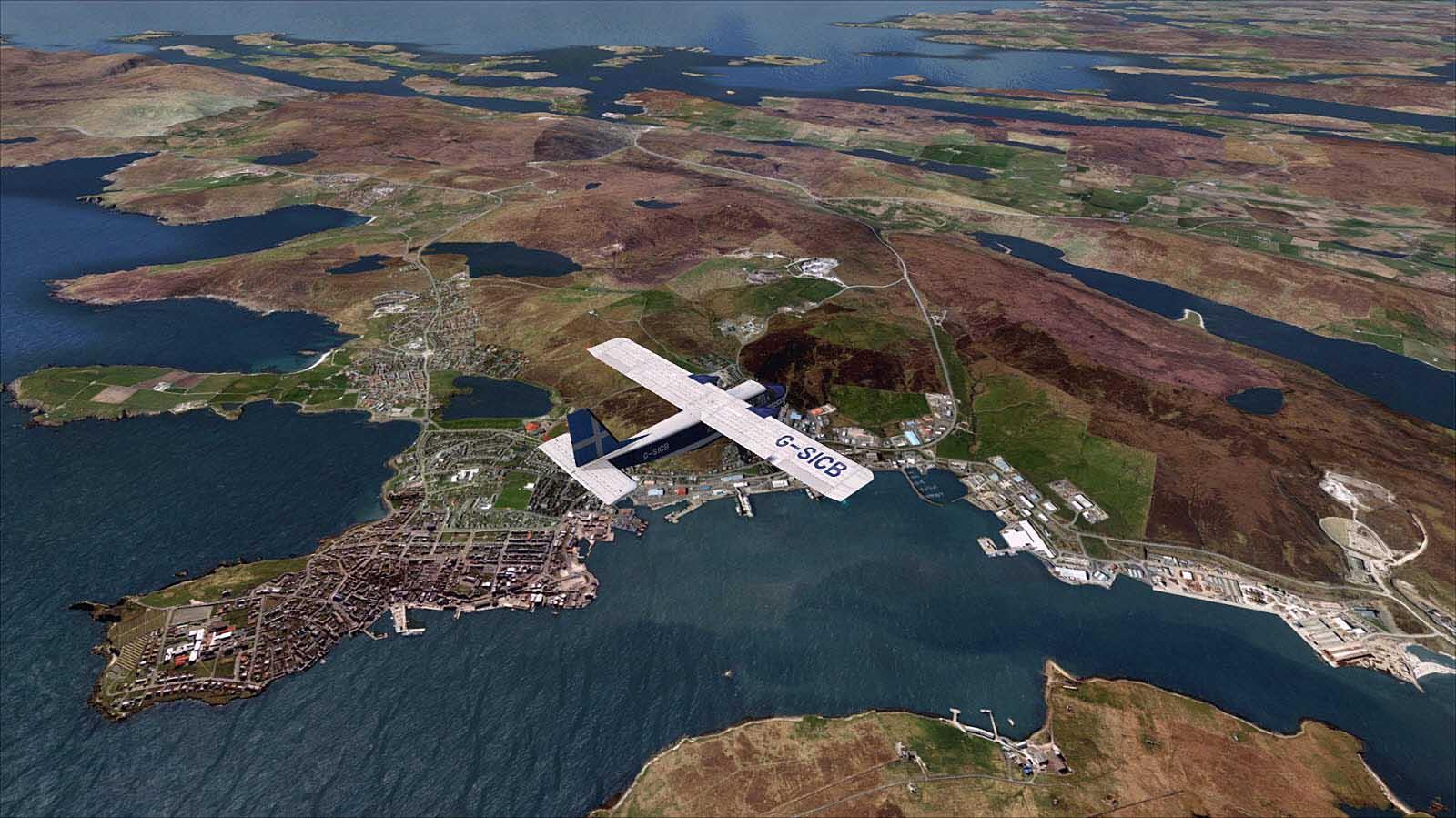 shetland5.jpg