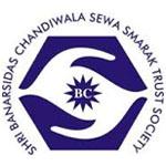 Banarsidas Chandiwala Institute of Hotel Management and Catering Technology, New Delhi