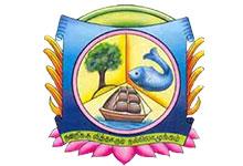 V H N S N COLLEGE, Virudhunagar