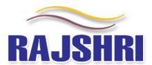 Rajshri Institute of Medical Sciences