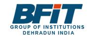 Baba Farid Institute of Technology, Dehradun