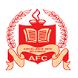 Annai Fathima Institute of Catering Administration, Madurai