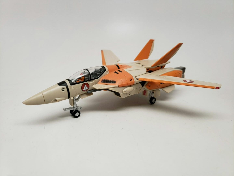 VF-1D_F.jpg